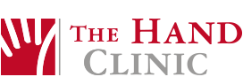 The Hand Clinic